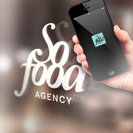 So Food Agency